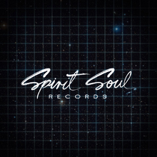 Spirit Soul Records