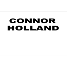 Connor Holland Merch