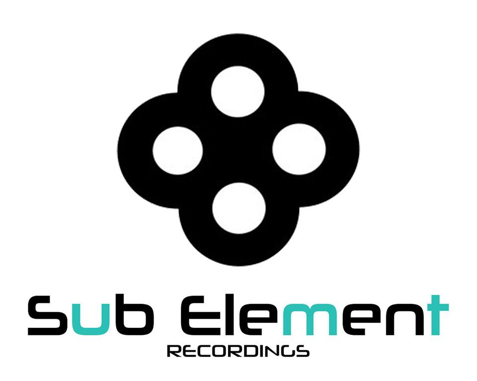 sub element recordings