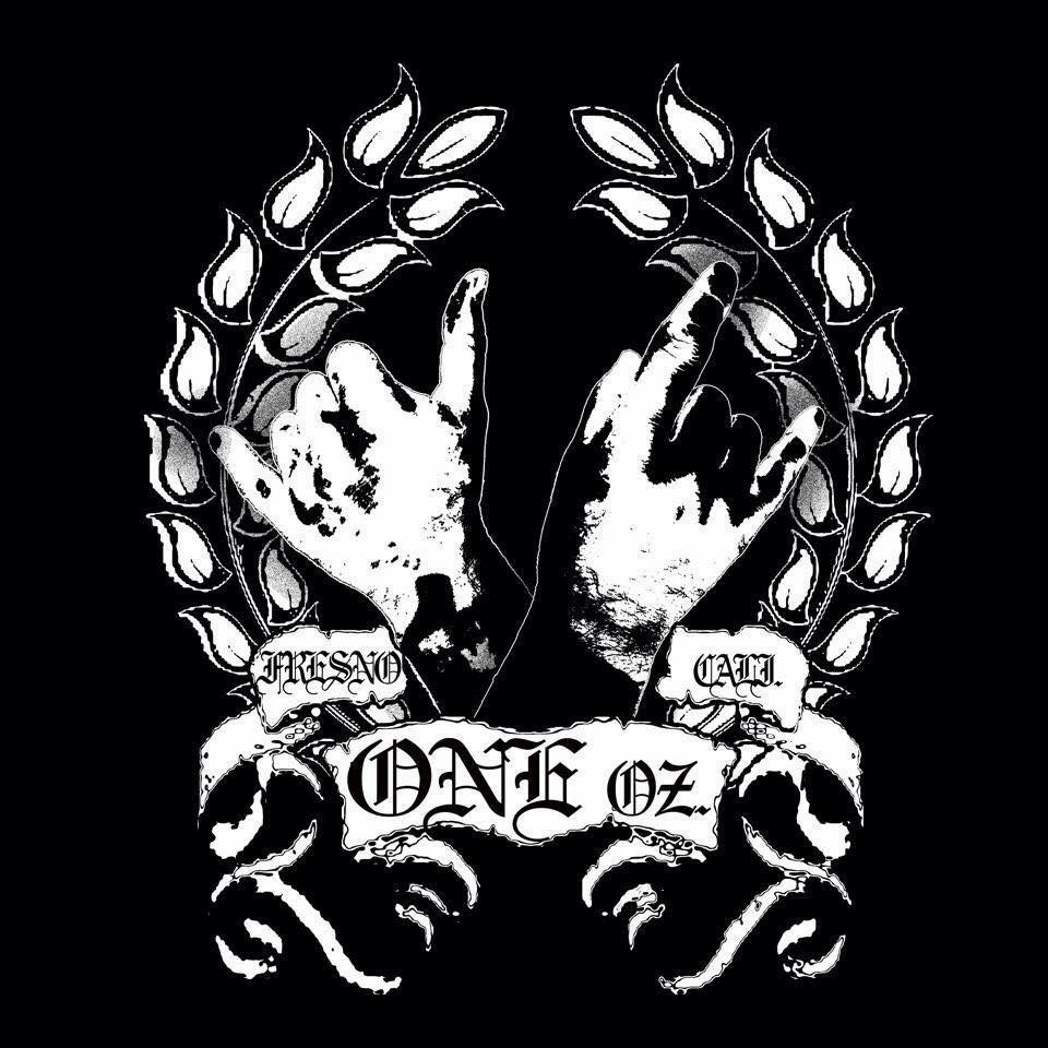 ONE oz. Merch Store