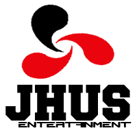 JHUS Entertainment Unltd.