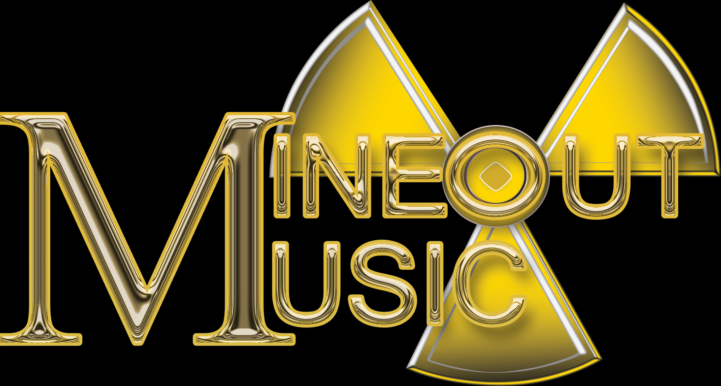 Mineout Music Shop