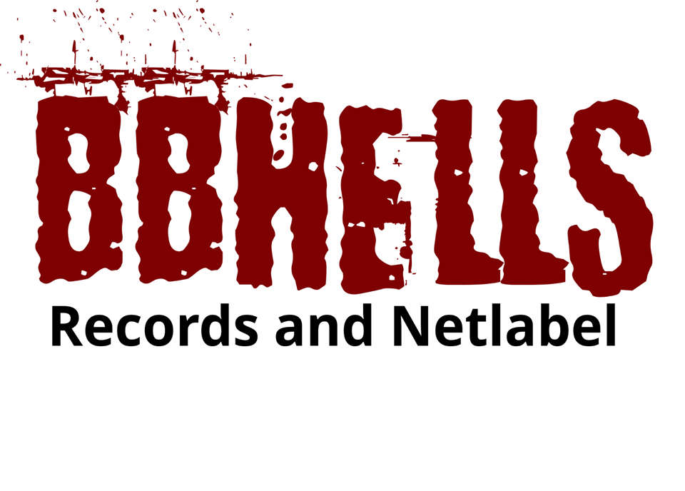 BBHells Records Shop Center