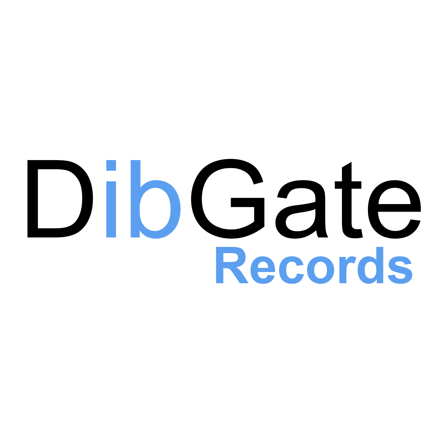Dibgate Records