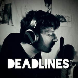 DeadLines Merch