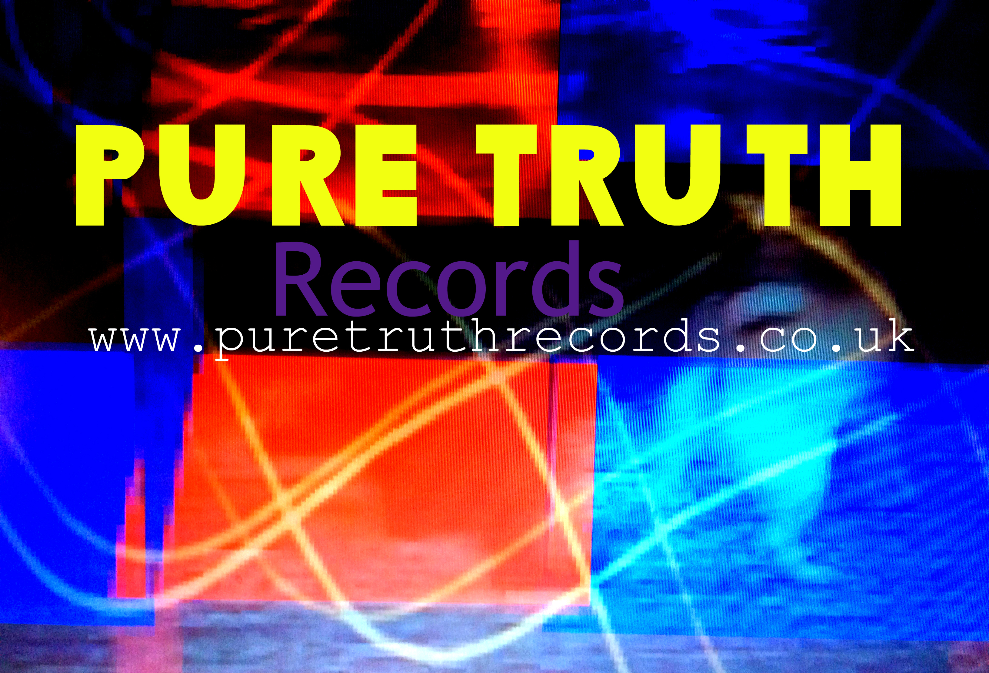 Pure Truth Records