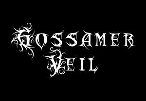 Gossamer Veil Band Merch