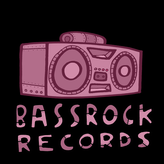 BASSROCK RECORDS