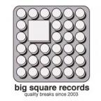 Big Square Records