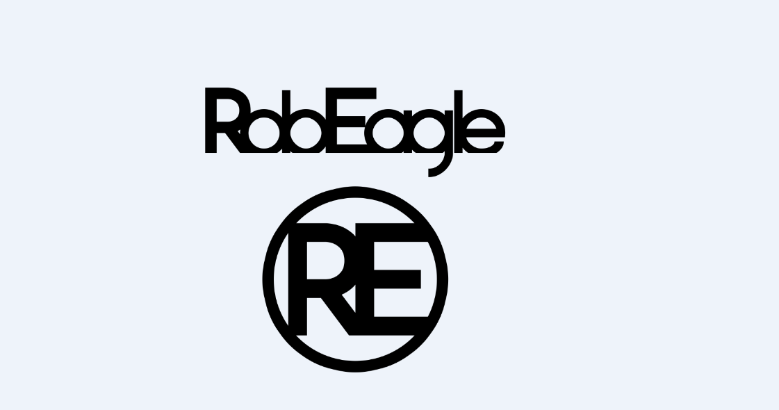 Official Rob Eagle Store