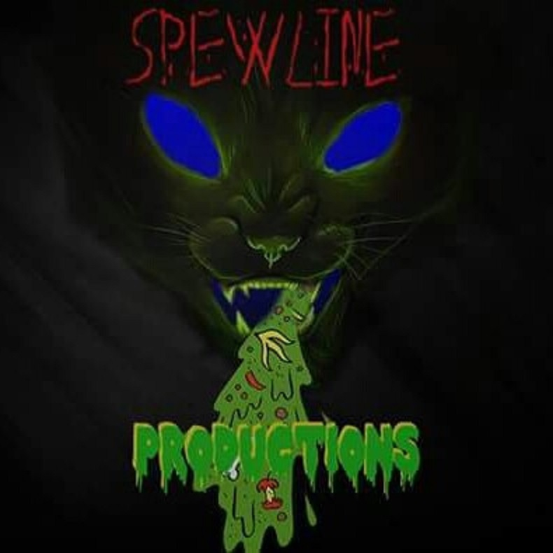 SpewLine Productions