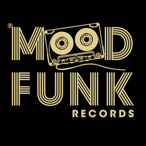 Mood Funk Records Store