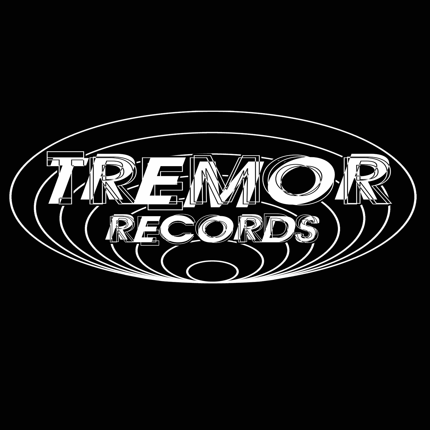 Tremor Records