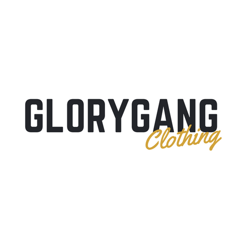GloryGang Clothing