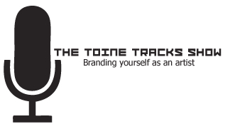 The Toine Tracks Show