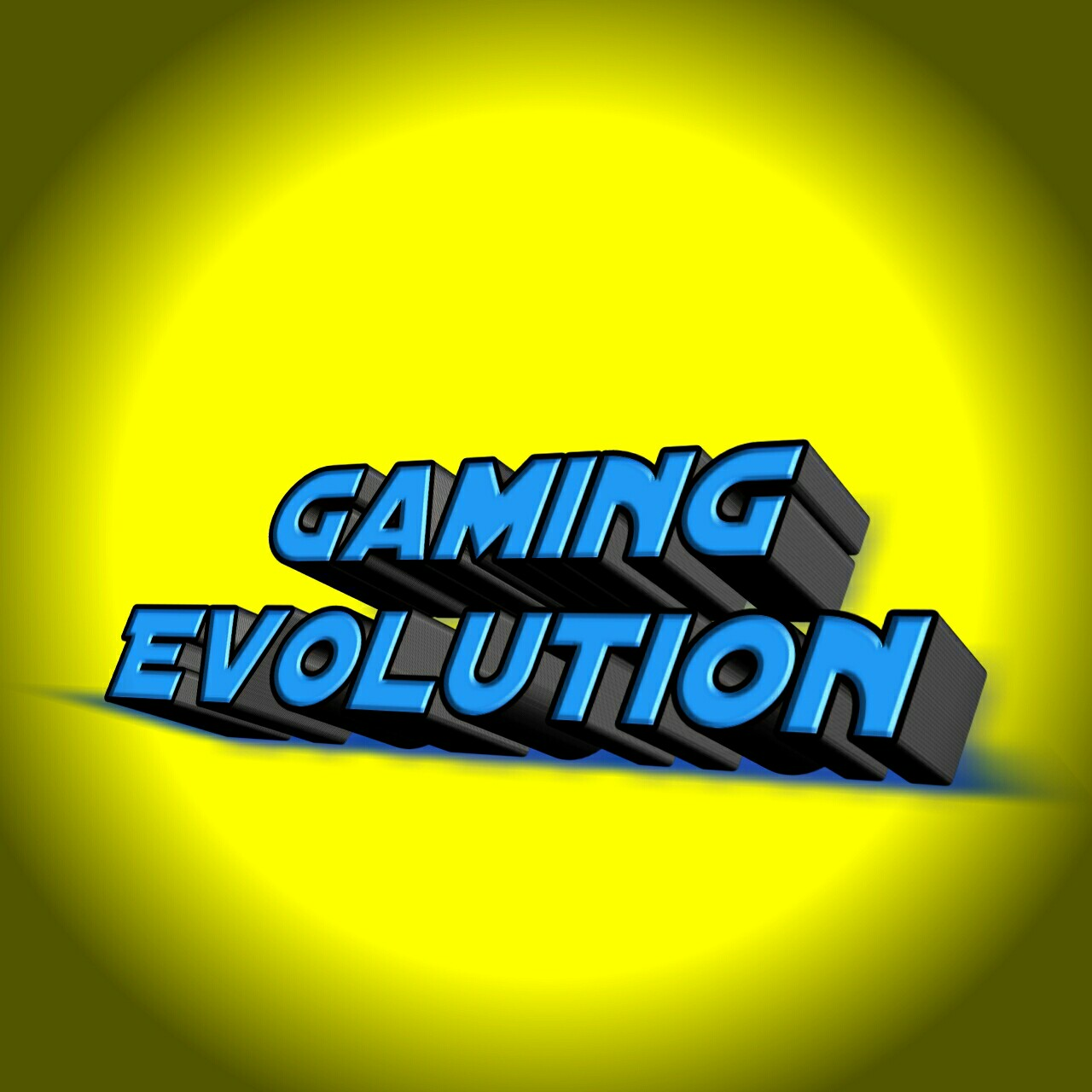 Gaming Evolution