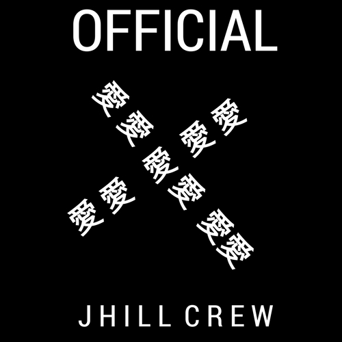 OFFICIAL JHILL CREW STORE