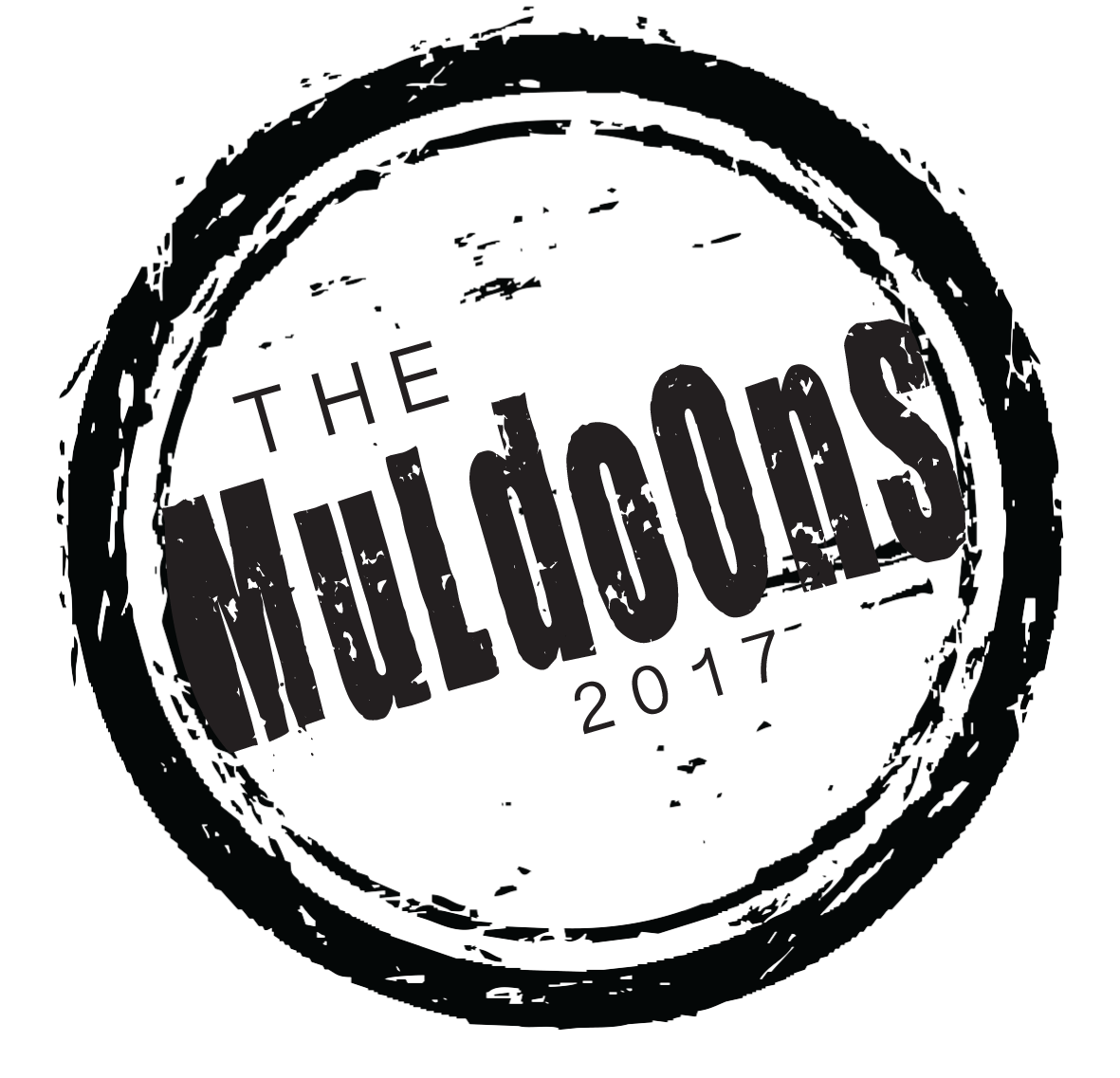 themuldoons