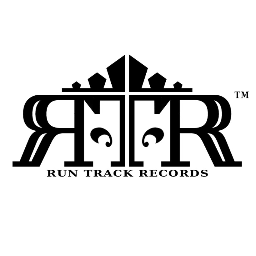 Run Track Records