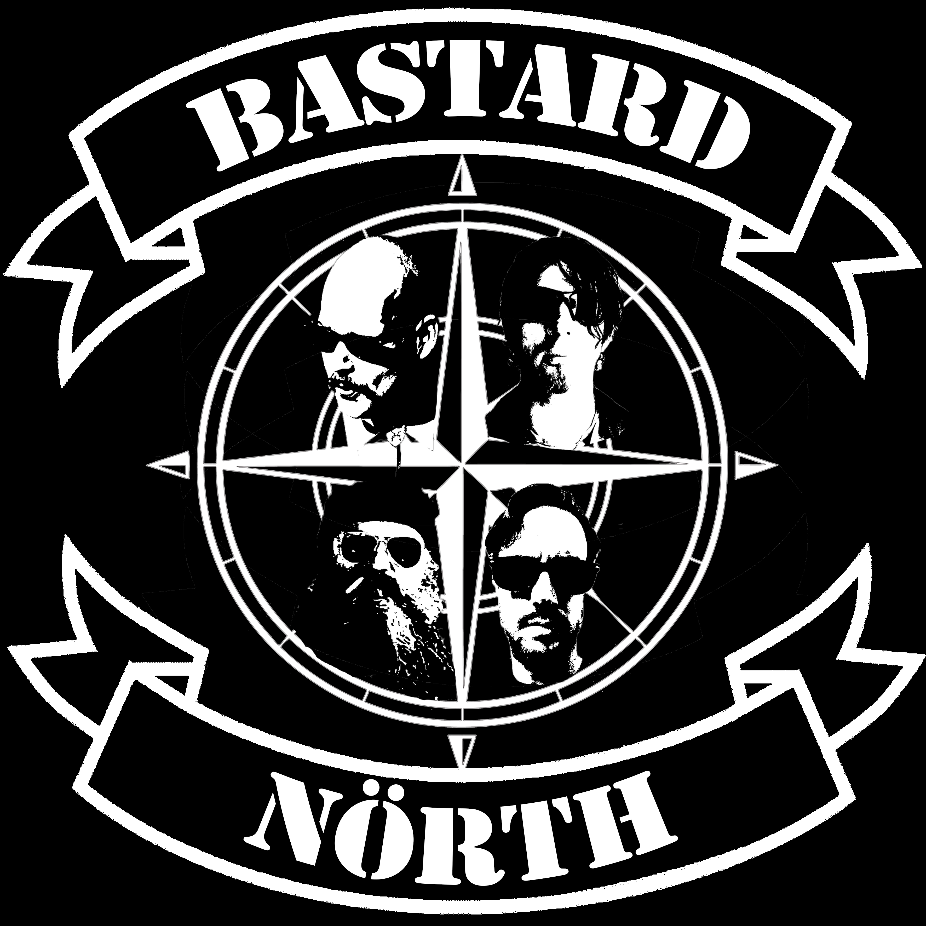 Bastard North