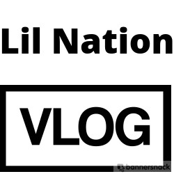 LIl Nation