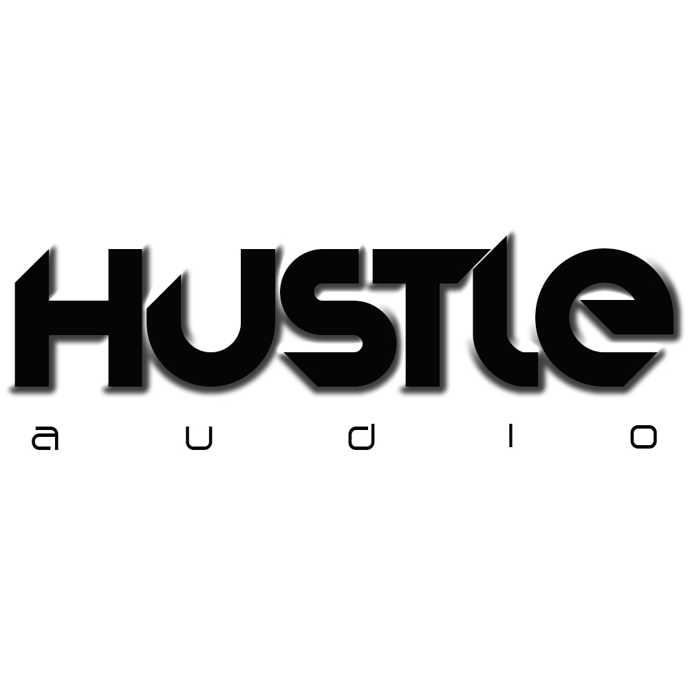 Hustle Audio