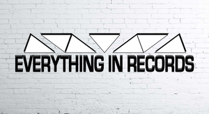 Everything In Records