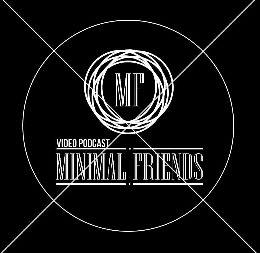 MINIMALFRIENDS shop