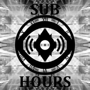 Official Sub Hours Merchandise Shop