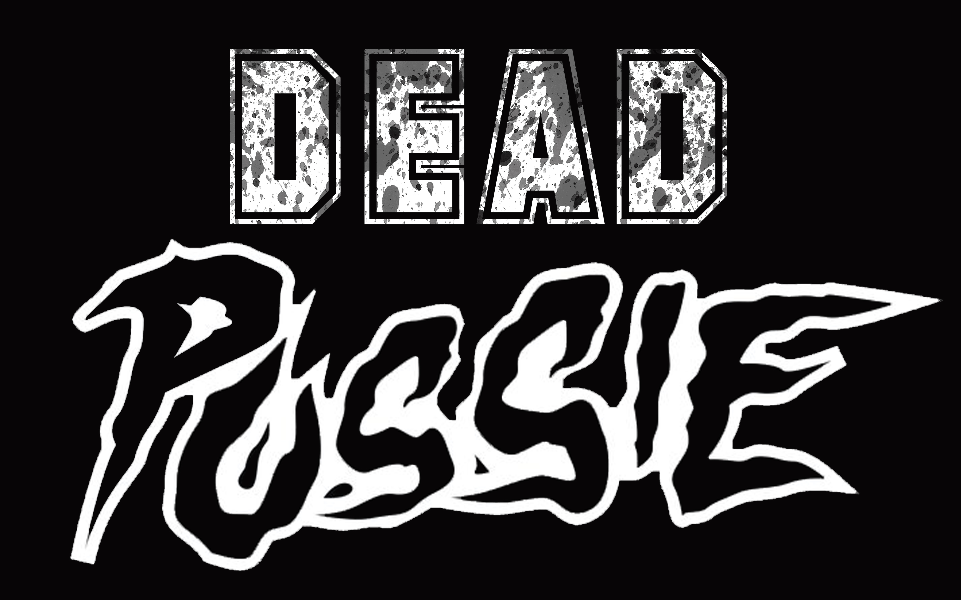 Dead Pussie Clothing