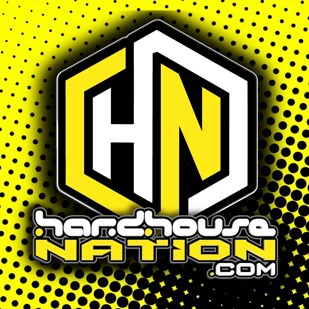 Hardhouse Nation