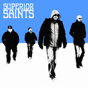 Superior Saints