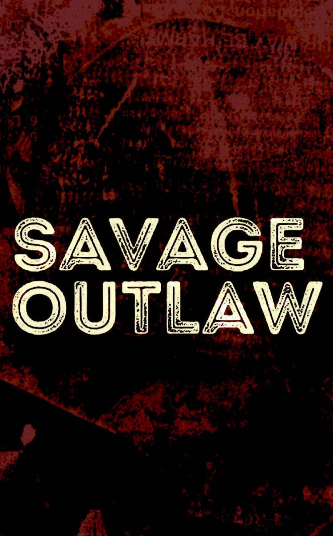 Official Savage Outlaw store