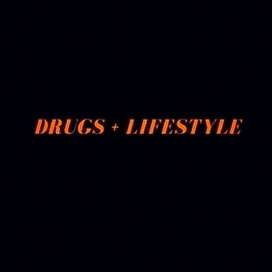 DRUGS + LIFESTYLE CAPSULE (JHILL MERCHANDISE)