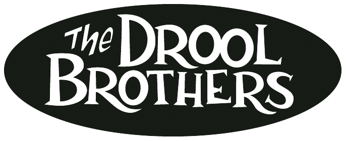 Drool Brothers Shop