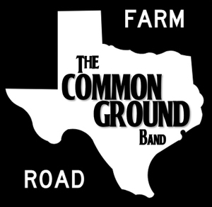 The Common Ground Band