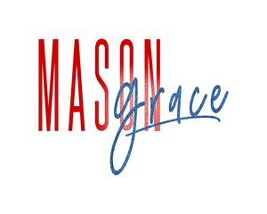 Mason Grace Official Store