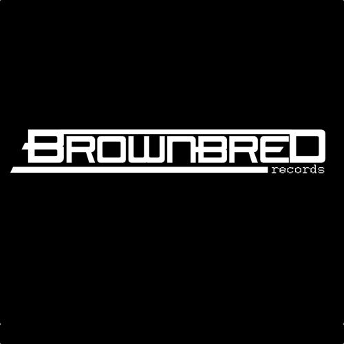 BrownBred Records