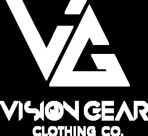 Vision Gear Clothing Company