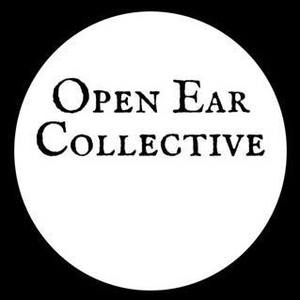 Open Ear Collective