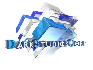 Darkstudioscorp