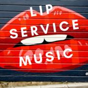 Lip Service Music