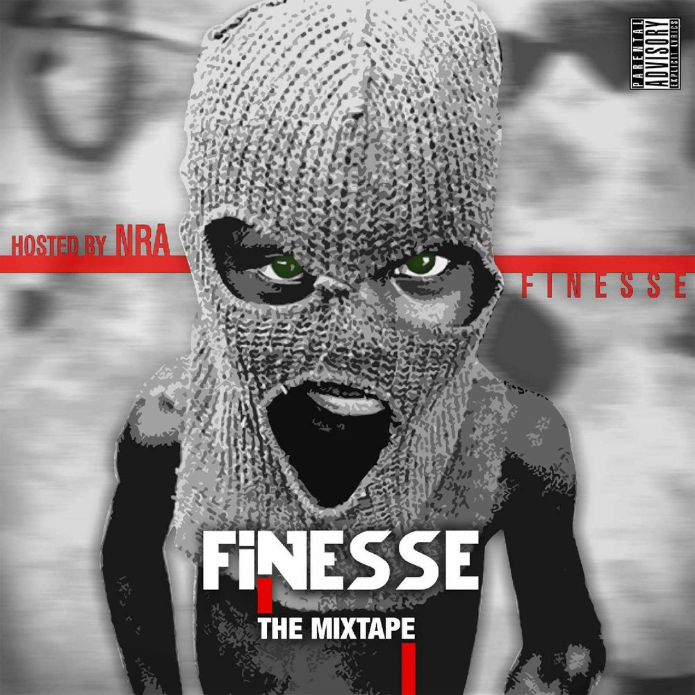 The Finesse Shop