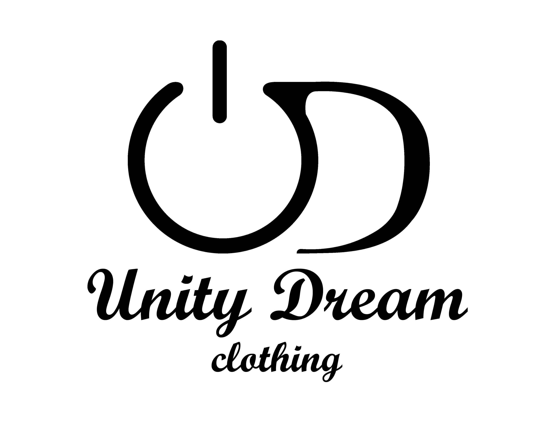 Unity Dream Clothing