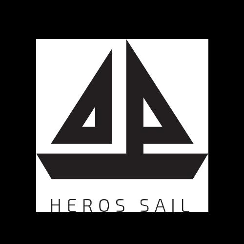 Heros Sail 2018