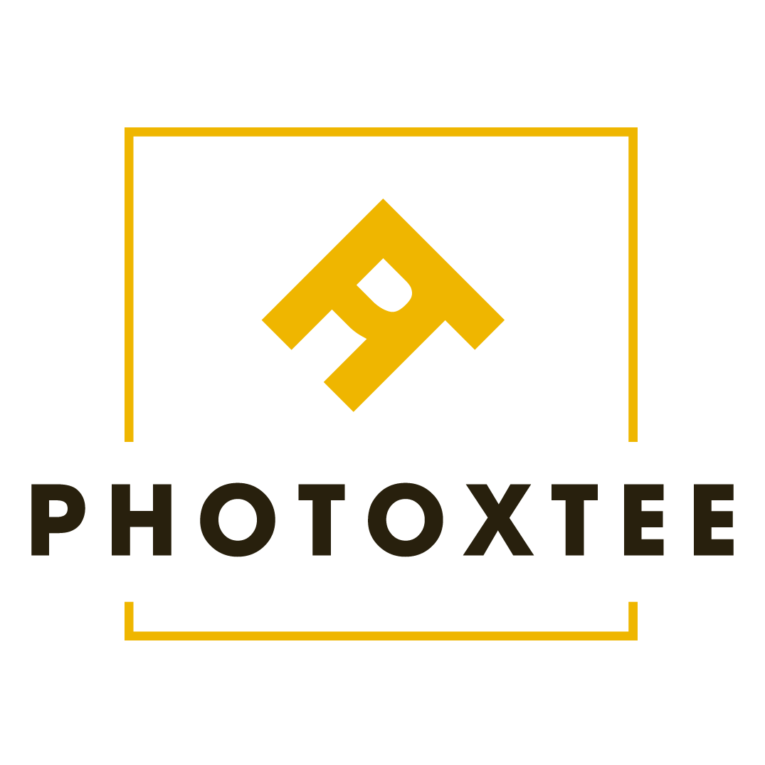 Photoxtee Store on Dizzyjam