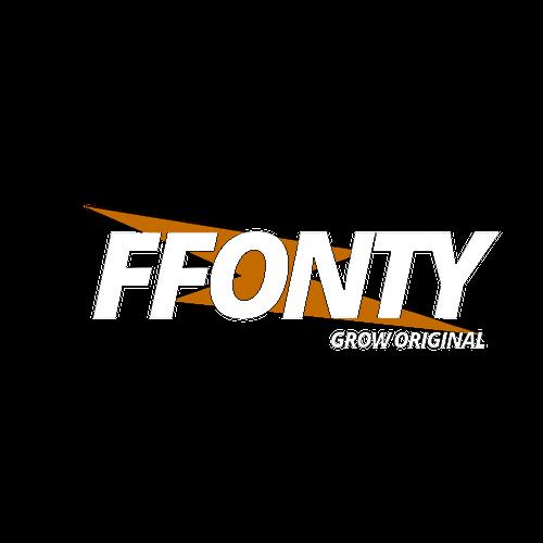 ffonty