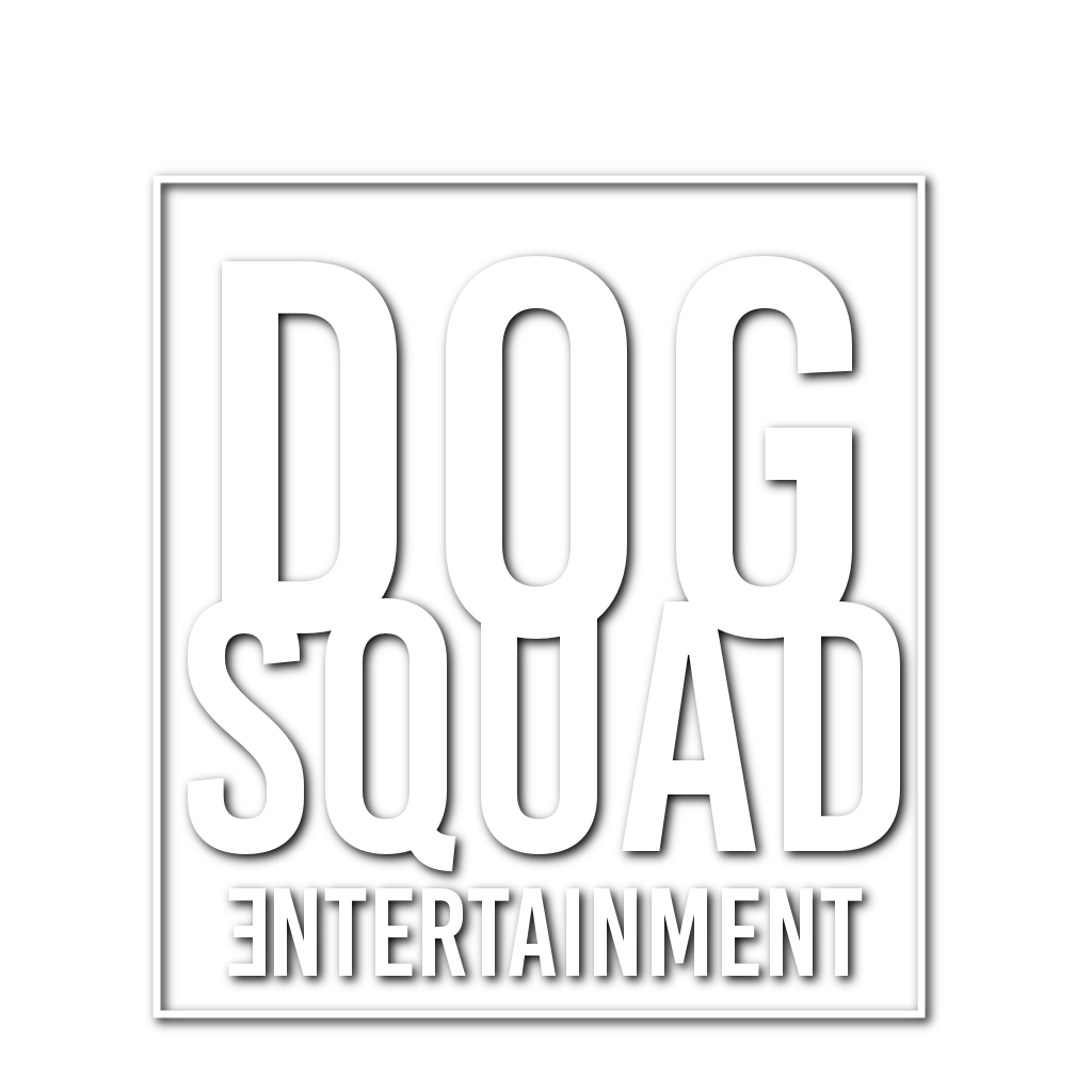 DogSquadENT