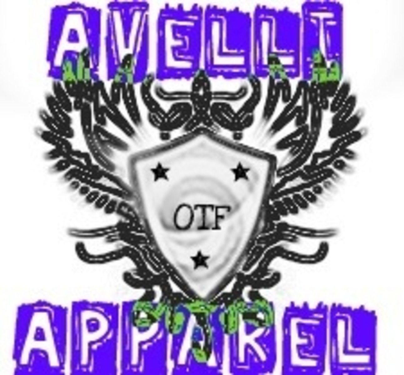 Avelli Apparel