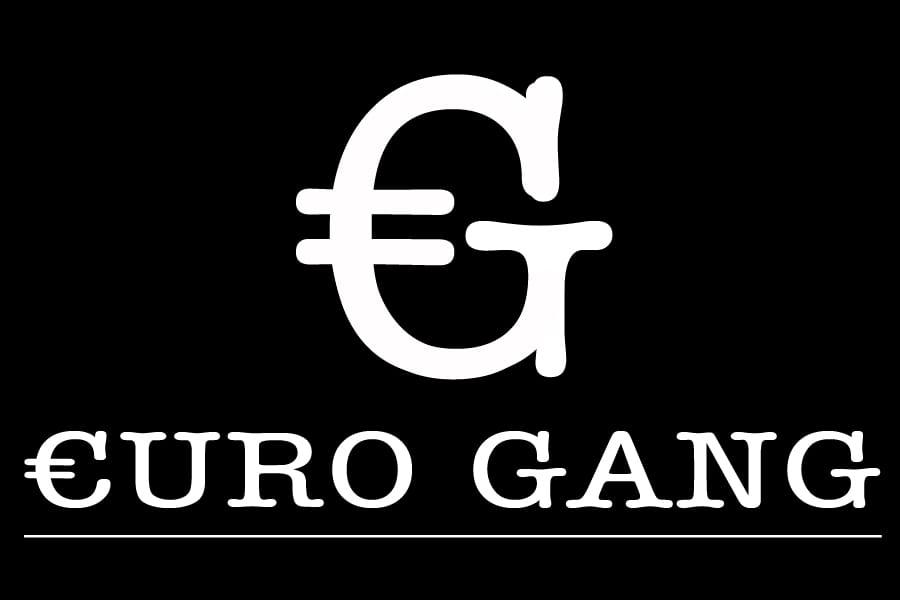 EuroGang